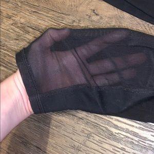 Athleta Pants - Athleta Leggings